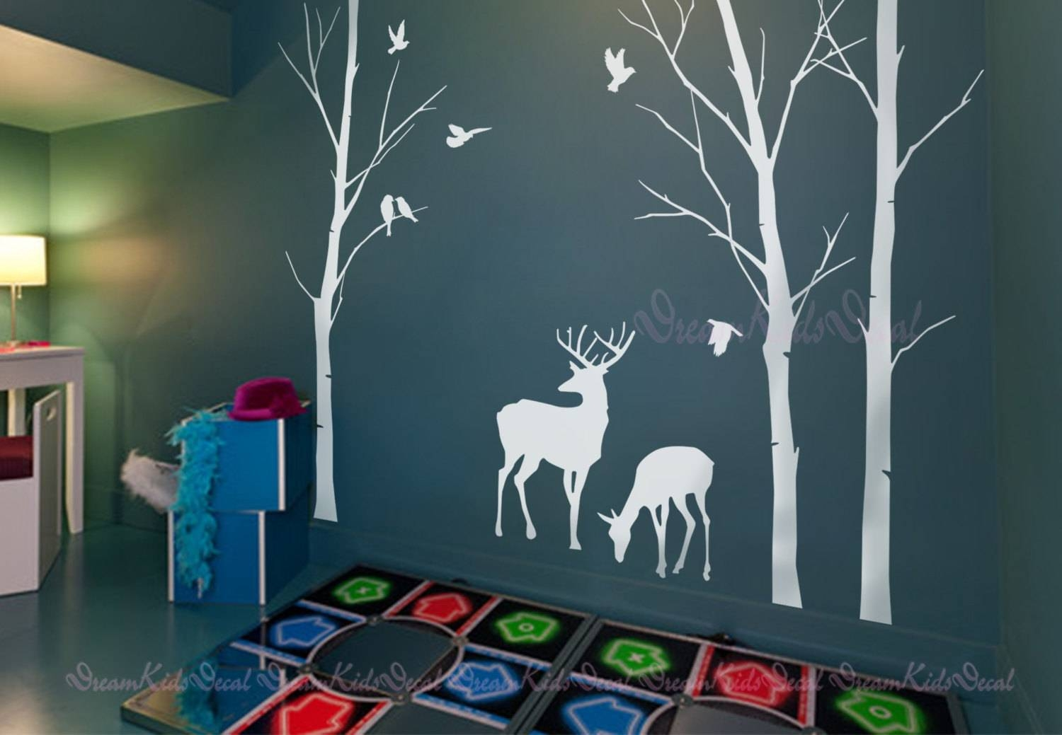 Family Tree Wall Art Bed Bath And Beyond | Wallartideas For Latest Bed Bath And Beyond 3d Wall Art (View 8 of 20)