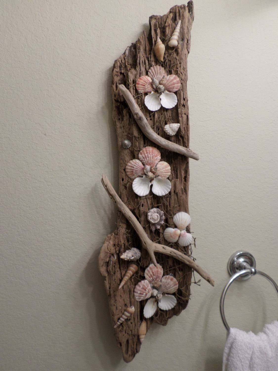 Fancy Large Driftwood Wall Art 73 For Home Design With Large With Latest Large Driftwood Wall Art (View 19 of 30)