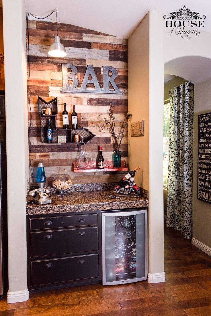 Fantastic Wall Art For Home Bar Area 28 Remodel With Wall Art For Pertaining To Most Recent Wall Art For Bar Area (View 14 of 20)