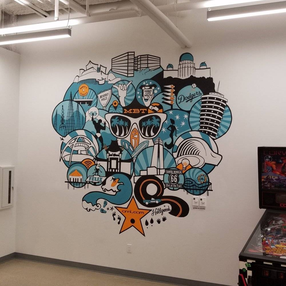 Faq Vivache Designs In Current Commercial Wall Art (View 3 of 20)