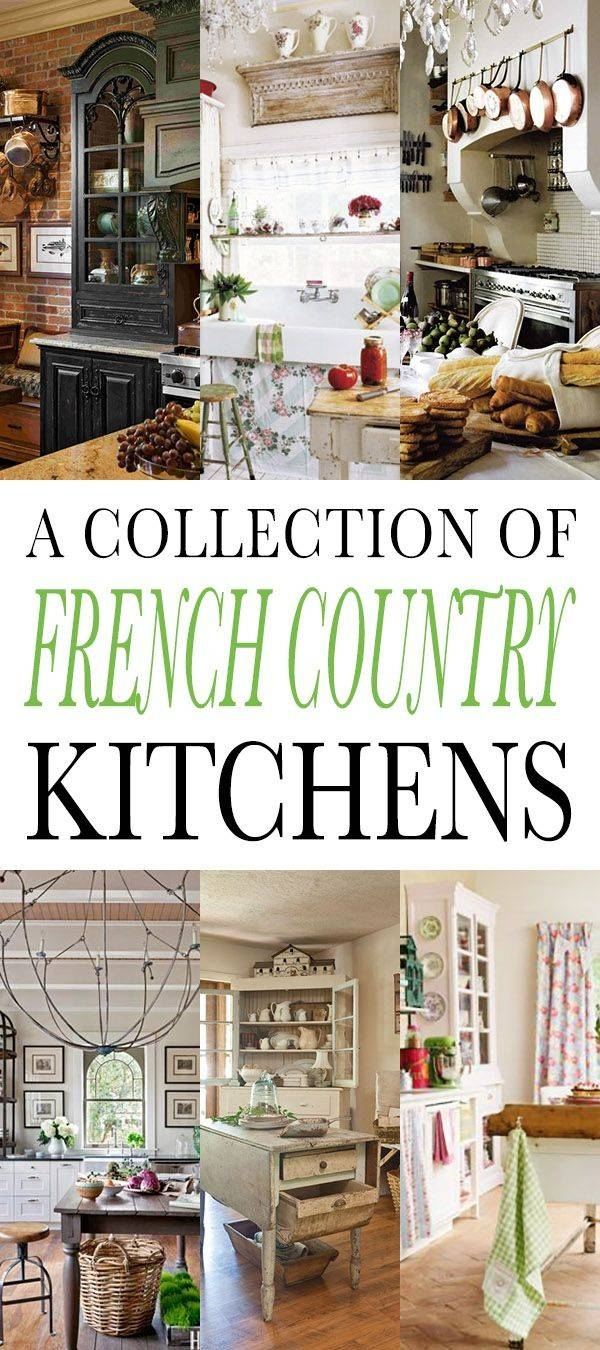 Farmhouse Art Prints Farmhouse Modern Art Country Kitchen Intended For 2017 French Country Wall Art Prints (View 9 of 20)
