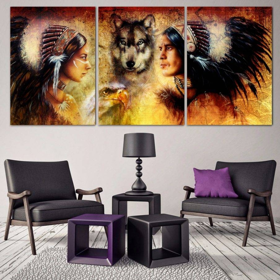 Fascinating Personalized Vinyl Wall Art Nursery Panels Canvas Art Inside Most Recent Customized Wall Art (View 10 of 20)