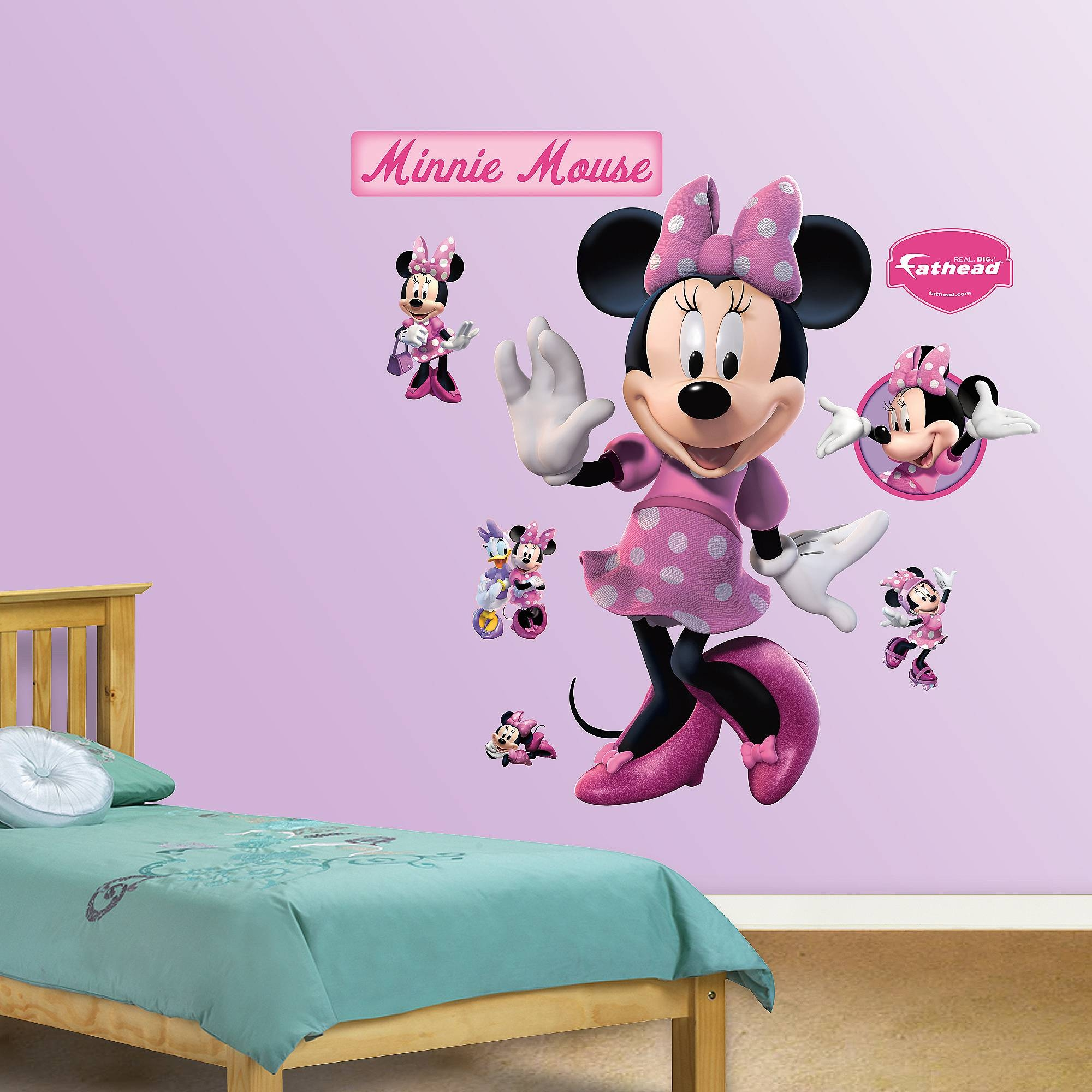 Fathead Wall Decals Pertaining To Most Popular Preschool Classroom Wall Decals (View 11 of 30)