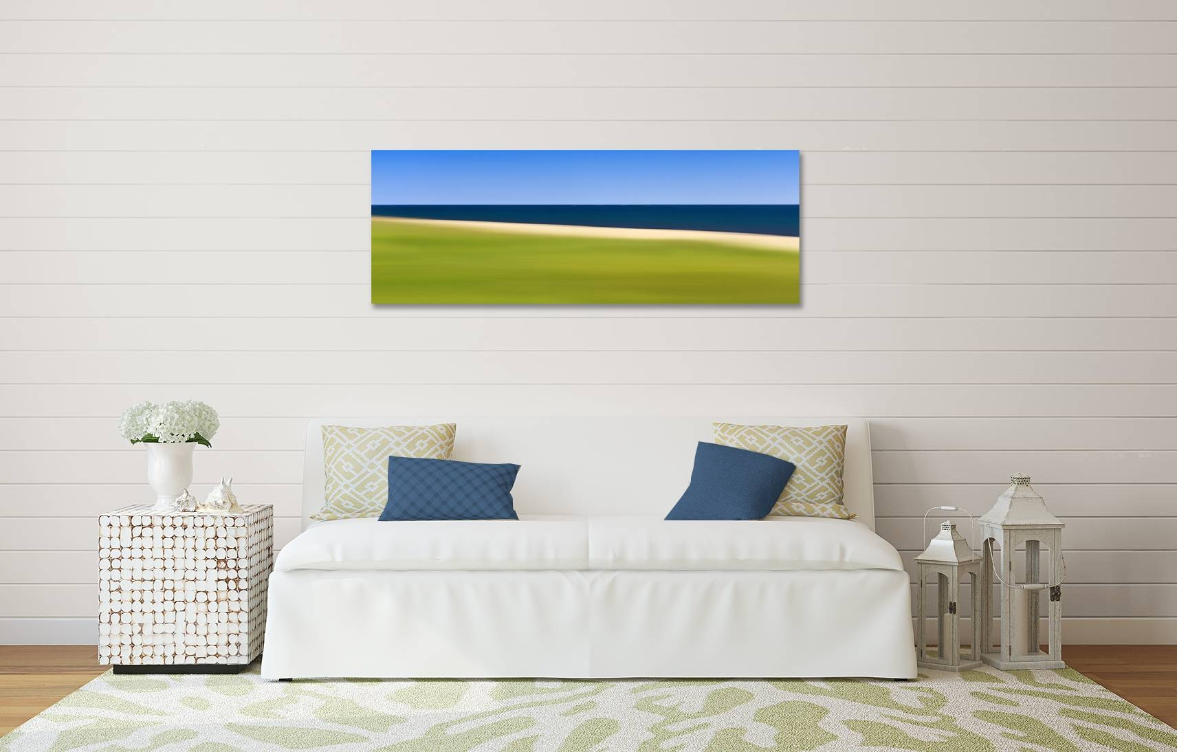 Fine Art Prints For Sale | Abstract Art, Large Canvas Wall Art With 2018 Coastal Wall Art (View 5 of 12)