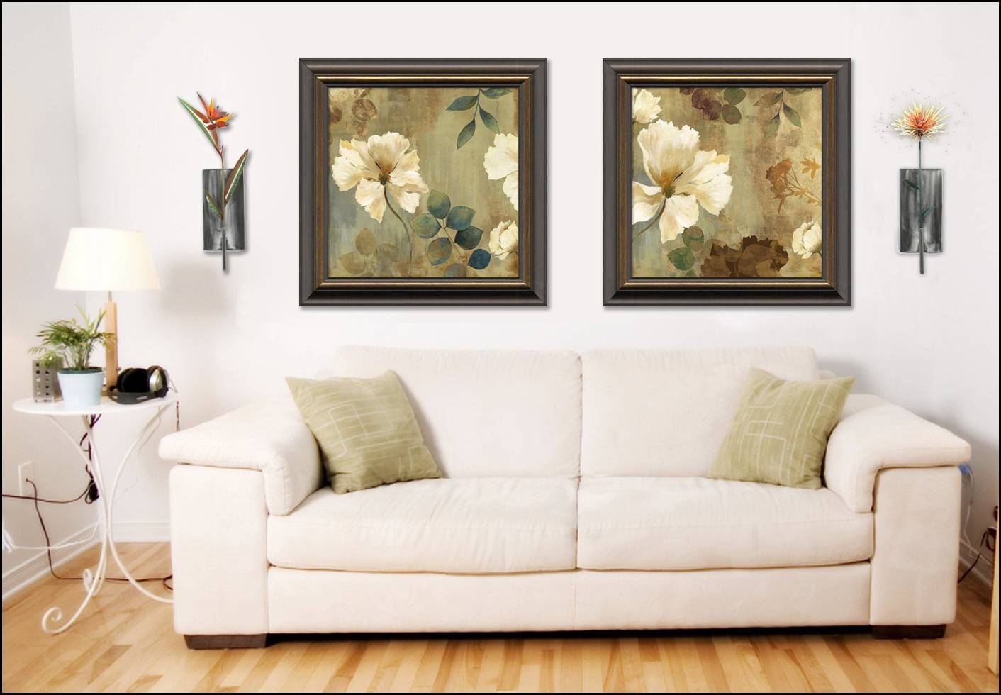 Framedcanvasart Launches Revolutionary Online Art Search Tool Inside Most Recent Oversized Framed Art (View 8 of 20)