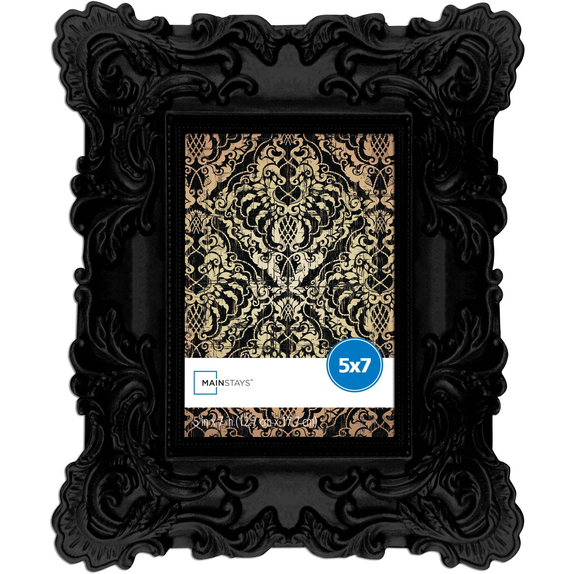 Frames – Walmart Regarding 2017 Walmart Framed Art (View 5 of 20)