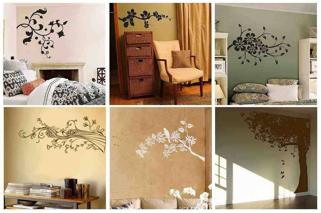 Glamorous Wall Art Home Decor To Decorate Your Wall Minimalist With Most Up To Date Glamorous Wall Art (View 14 of 30)