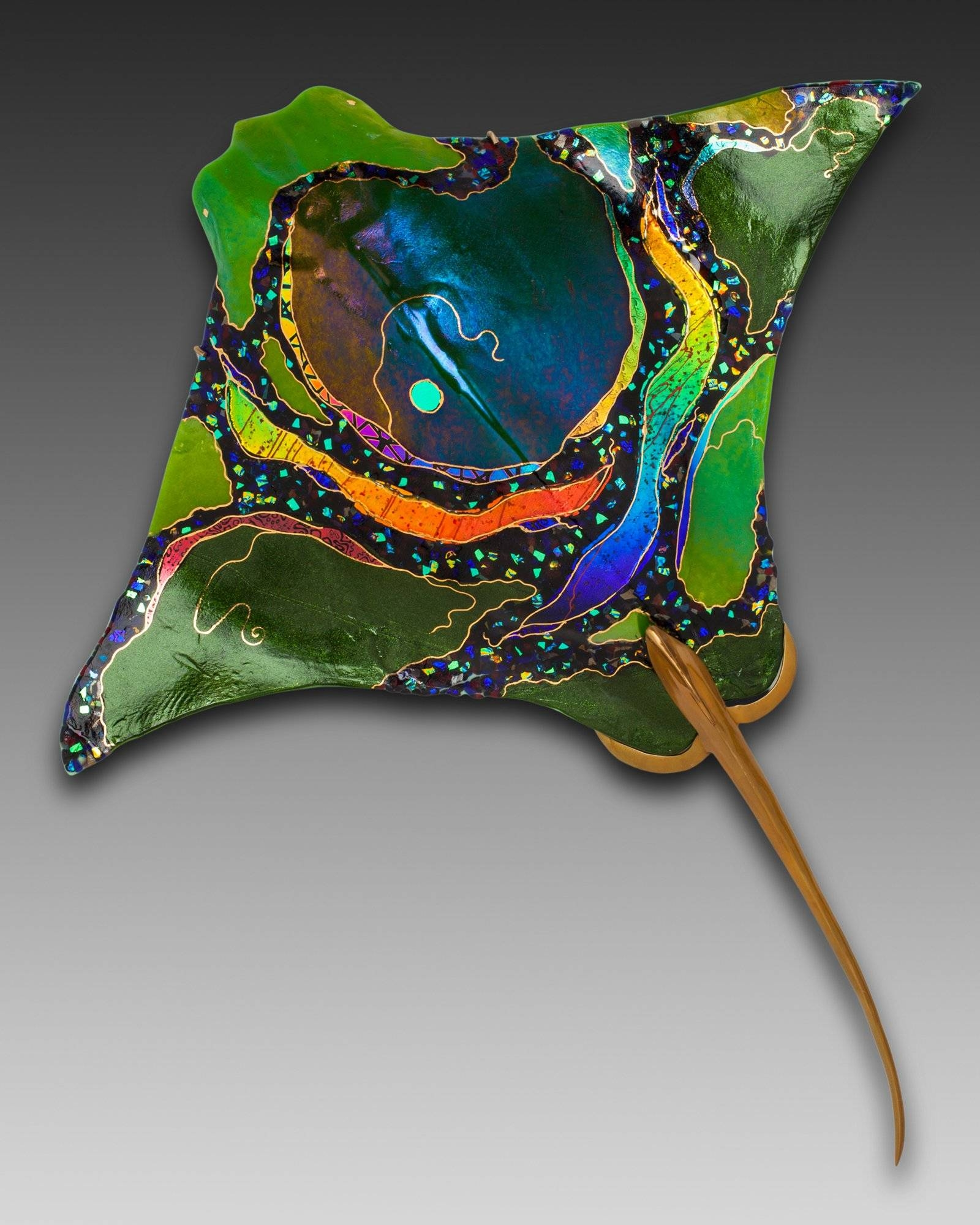 Glass Wall Artnorth American Artists | Artful Home Throughout Newest Glass Wall Artworks (View 15 of 15)