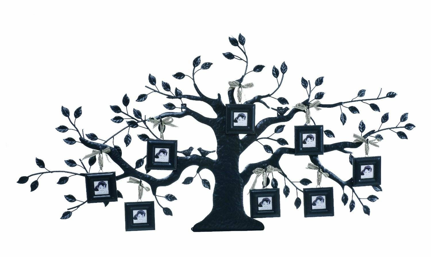 Gorgeous Metal Wall Art Trees Willow Deco Metal Decor Tree Metal In Best And Newest Metal Wall Art Trees And Branches (View 11 of 18)