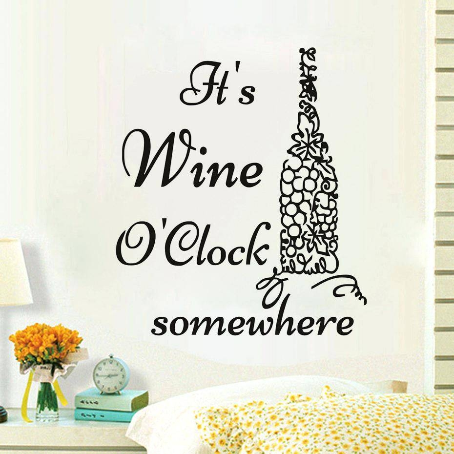 Grape Wall Decals Choices Of Grape Vine Wall Art Wall Art Ideas Inside Best And Newest Grape Wall Art (View 10 of 22)