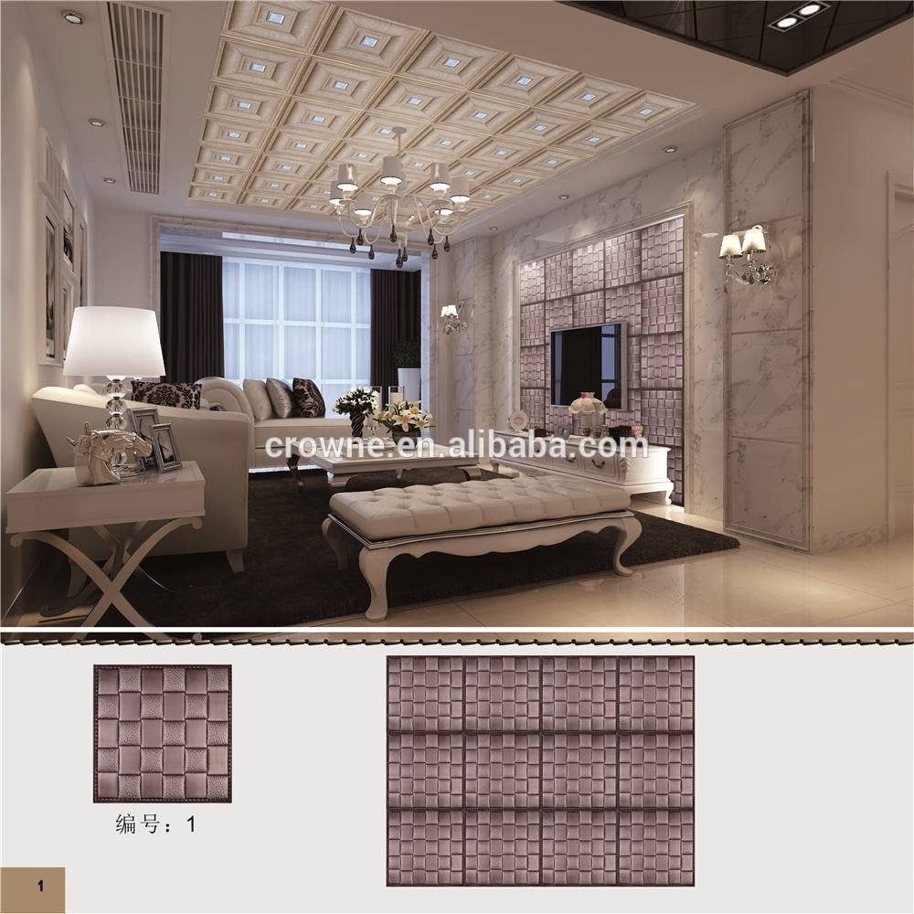 Great Wall Of China 3D Model Acrylic Wall Art Decor Leather Wall With Regard To Best And Newest Great Wall Of China 3D Wall Art (View 10 of 20)