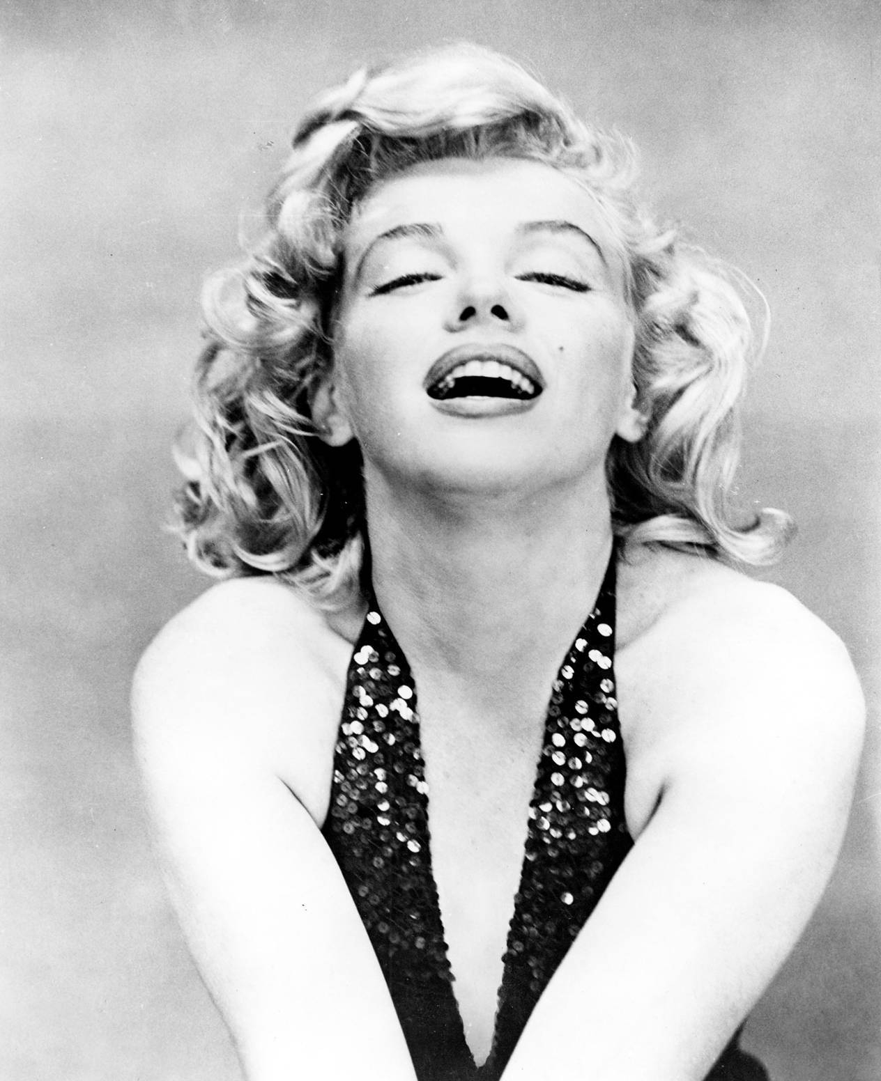 Home Accessories: Marilyn Monroe Project On Pinterest Marilyn With Current Marilyn Monroe Framed Wall Art (View 10 of 22)