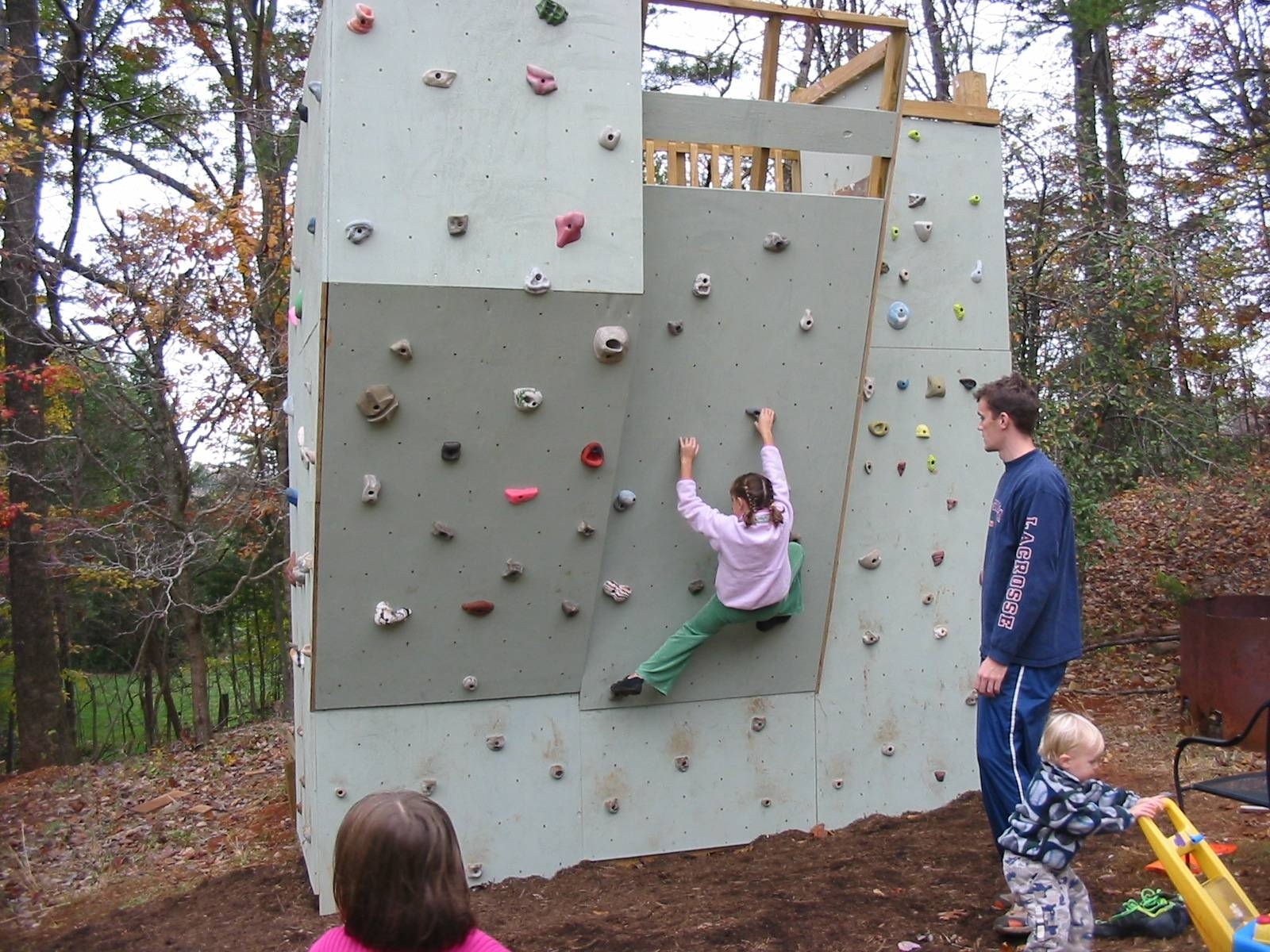Home Climbing Wall Designs Plans Traverse Rock – Dma Homes | #23687 For Most Current Home Bouldering Wall Design (Gallery 5 of 20)
