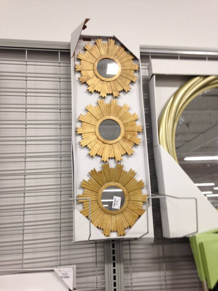 Home Decor At Burlington Coat Factory Intended For Most Up To Date Burlington Coat Factory Wall Art (View 3 of 30)