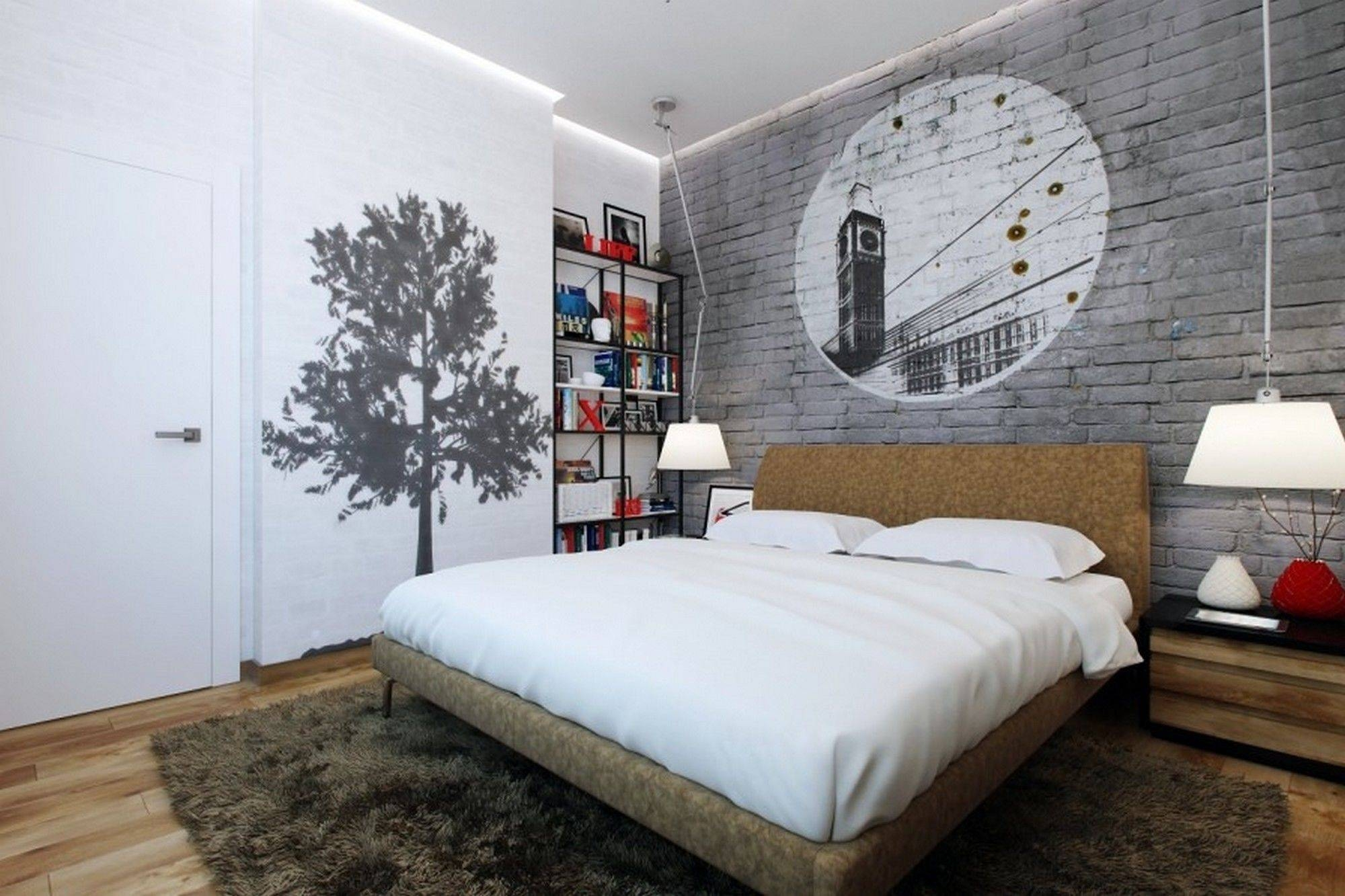 Home Decor Kids Room Cool Boys Bedroom Teen Boy Ideas Small Zurran Within 2017 Wall Art For Teenagers (View 18 of 25)