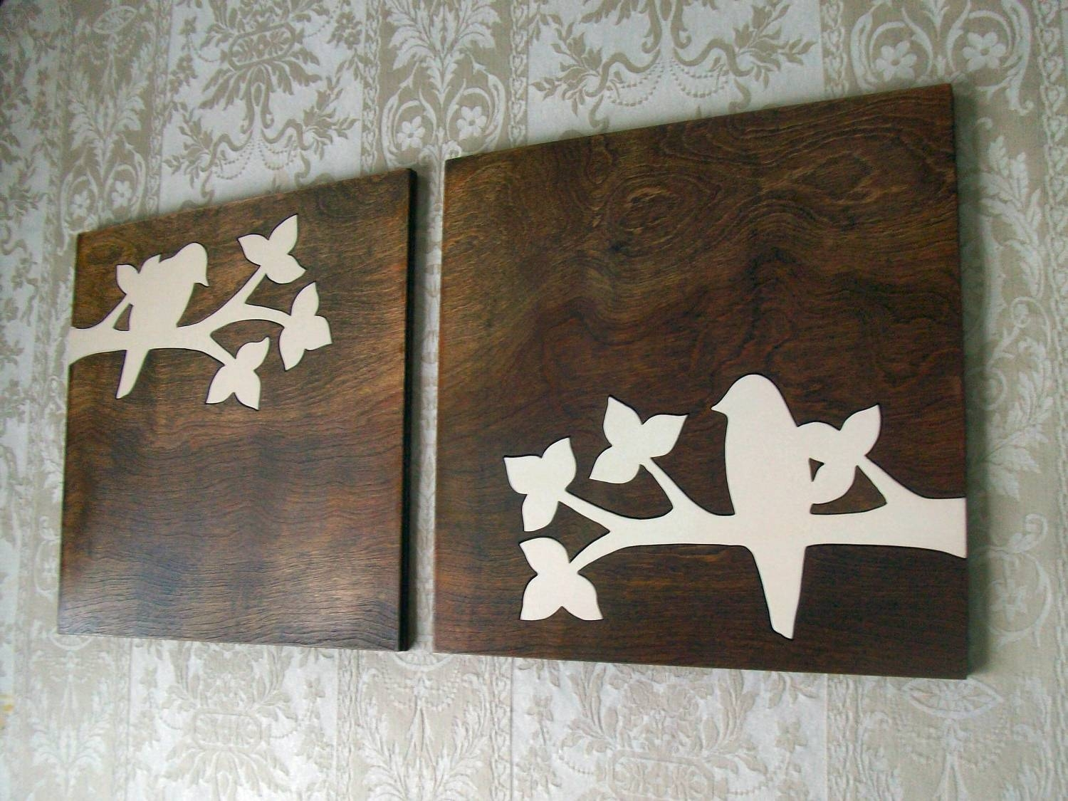 Home Design : Wall Decor Tree Of Life Art Carved Natural Wood Within Recent Natural Wood Wall Art (View 8 of 20)