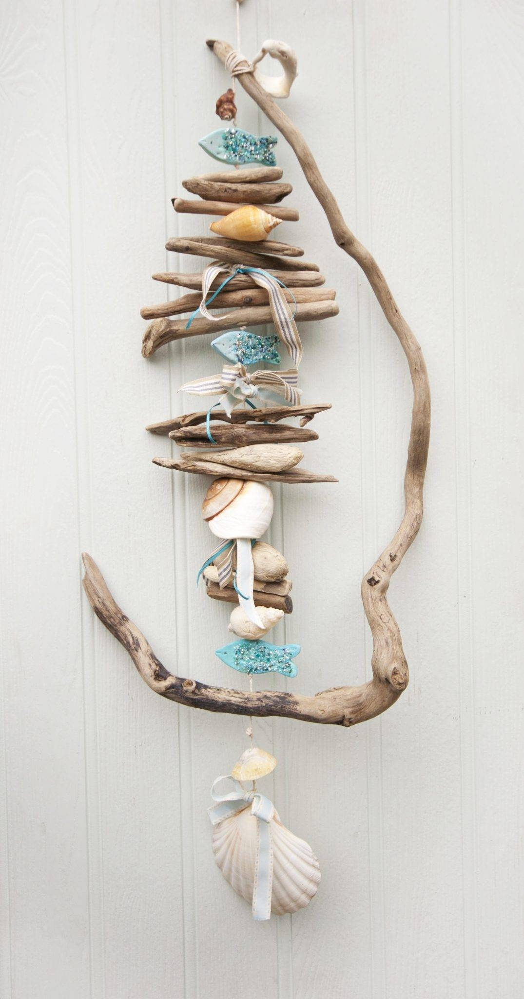 Home – Driftwood Dreaming Inside Most Recent Driftwood Wall Art For Sale (View 17 of 30)