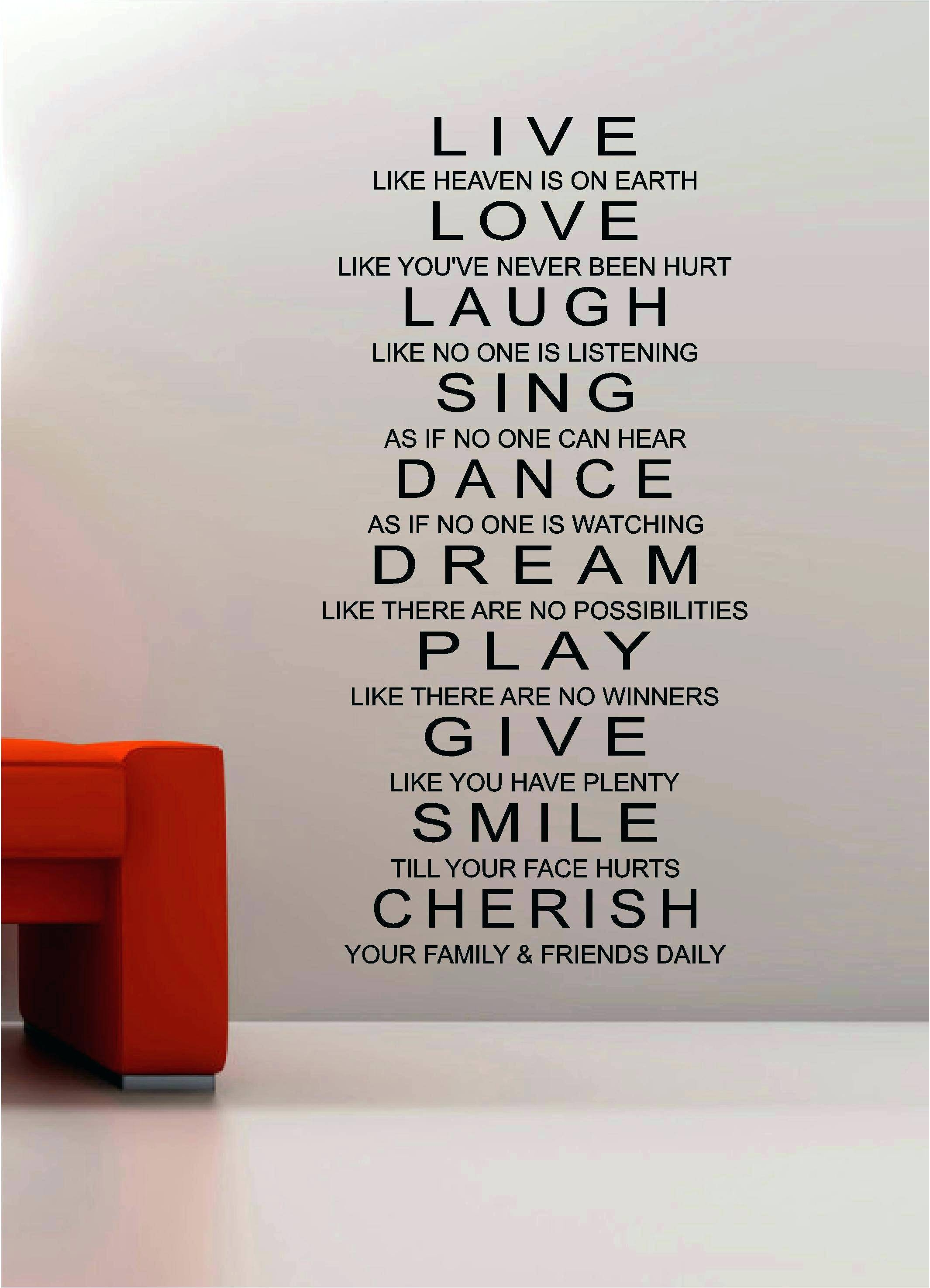 Home Office: Clean Office Inspirational Wall Art Photos (View 7 of 20)