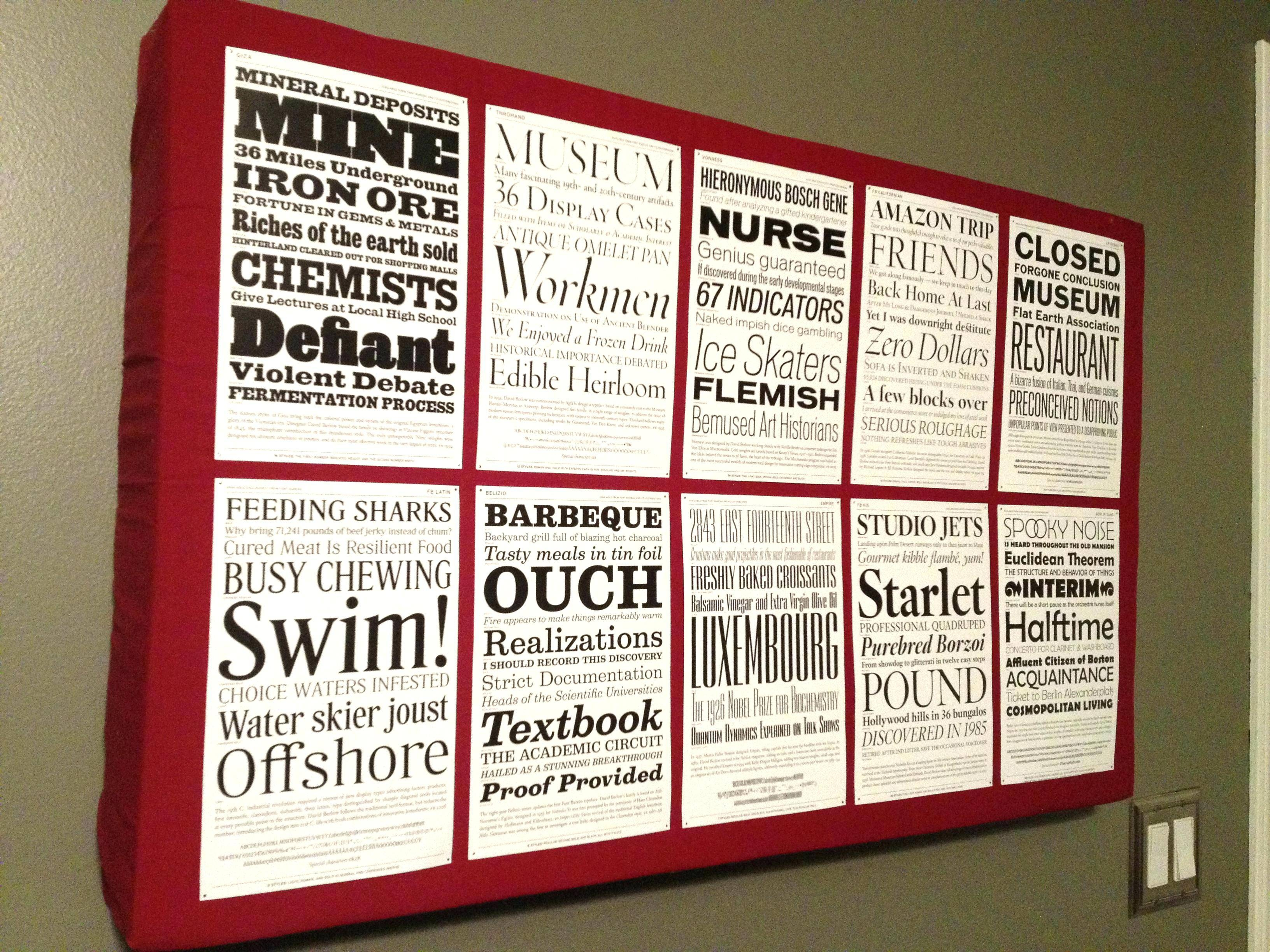 Home Office: Rustic Wall Art Office Ideas (View 6 of 20)