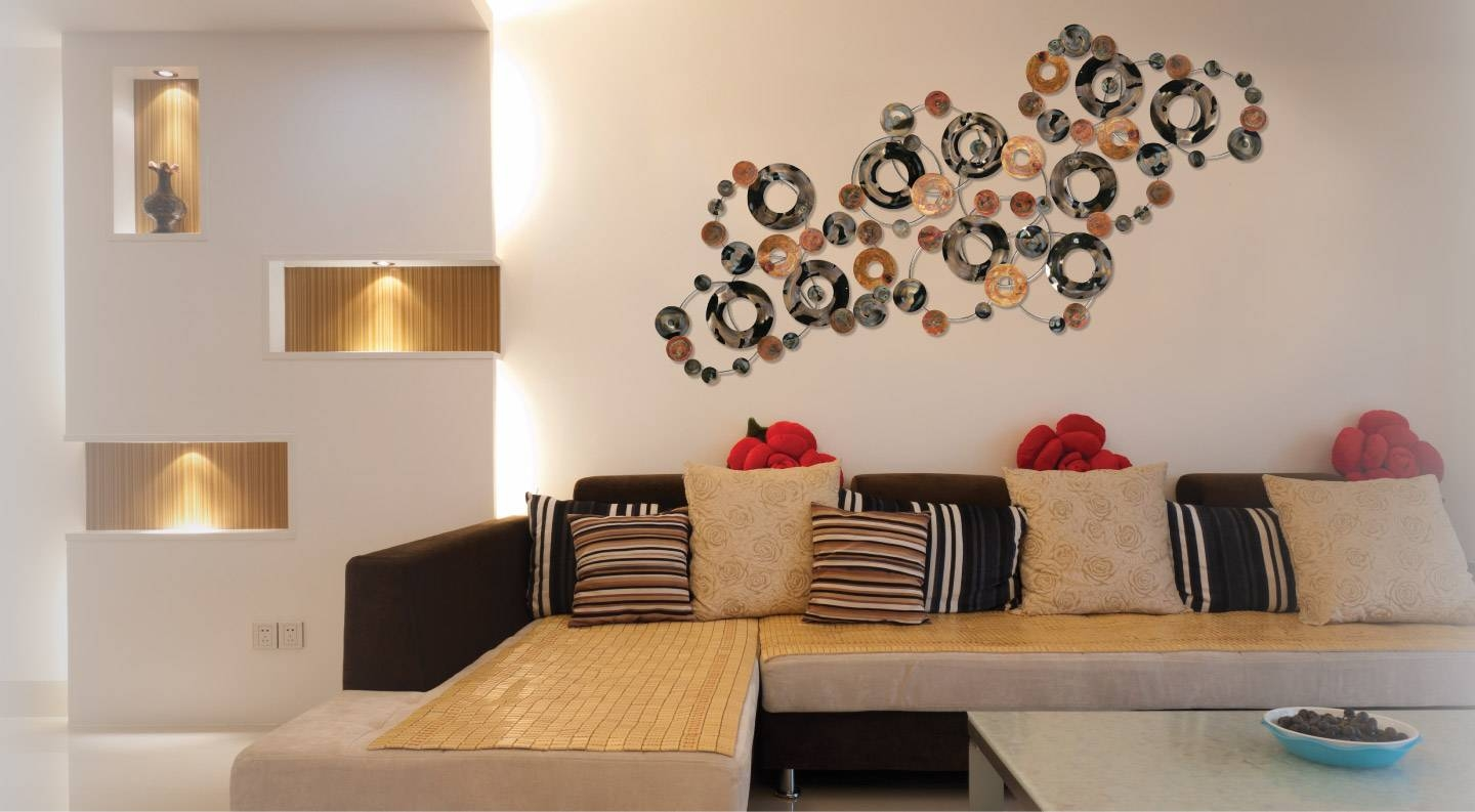 Home Page With Regard To Best And Newest Artisan House Metal Wall Art (View 2 of 20)