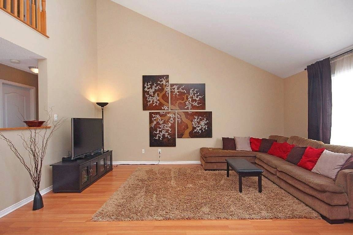 Huge Wall Art Chocolate Brown Large Painting Contemporary Abstract Regarding Best And Newest Huge Wall Art (View 12 of 20)