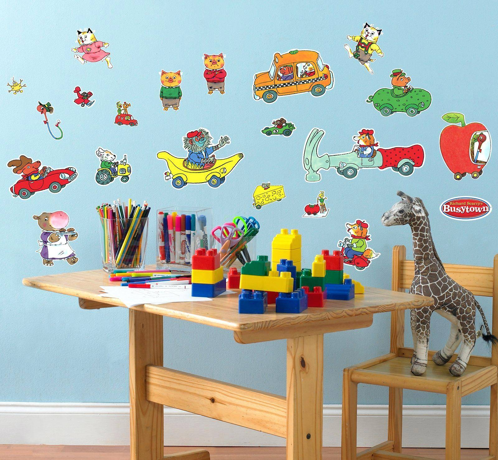 Hungry Caterpillar Wall Decals Classic The Pooh Wall Decals Home In Recent The Very Hungry Caterpillar Wall Art (View 9 of 25)