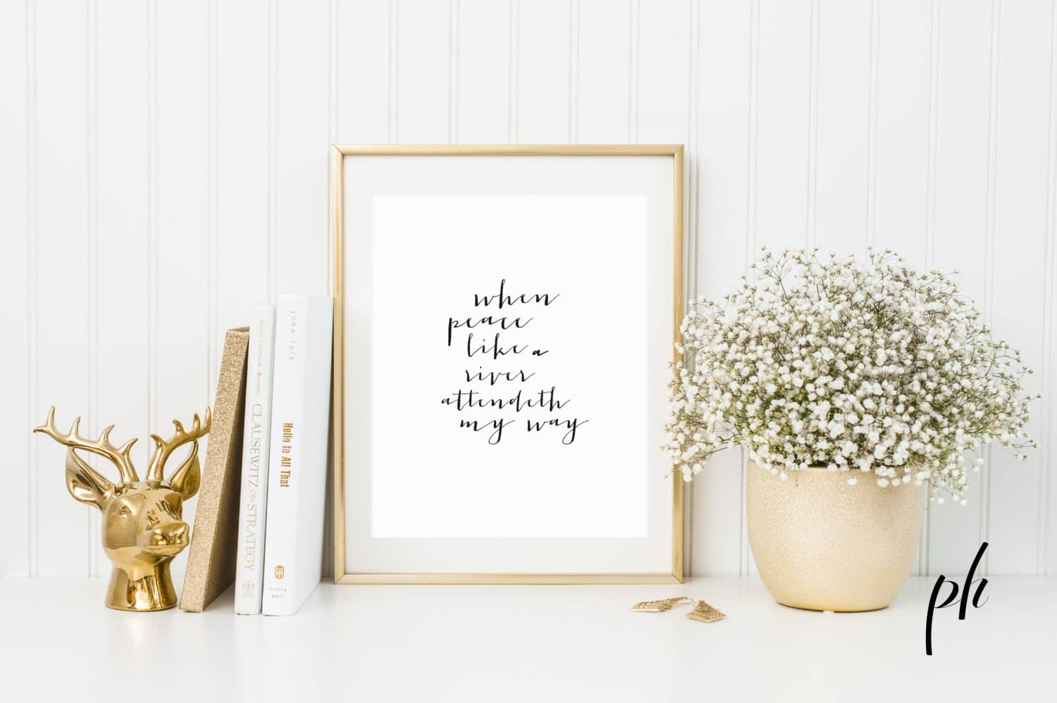 Hymn Print Hymns Hymn Art Hymns And Verses Calligraphy Pertaining To Latest Bible Verses Framed Art (View 13 of 25)