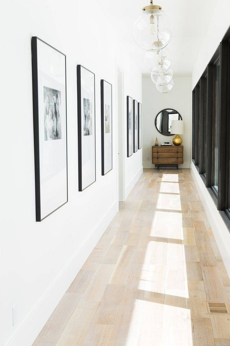 Ideas About Hallway Art Entryway Wall 2017 Including For Hallways Throughout Most Up To Date Wall Art Ideas For Hallways (View 10 of 20)