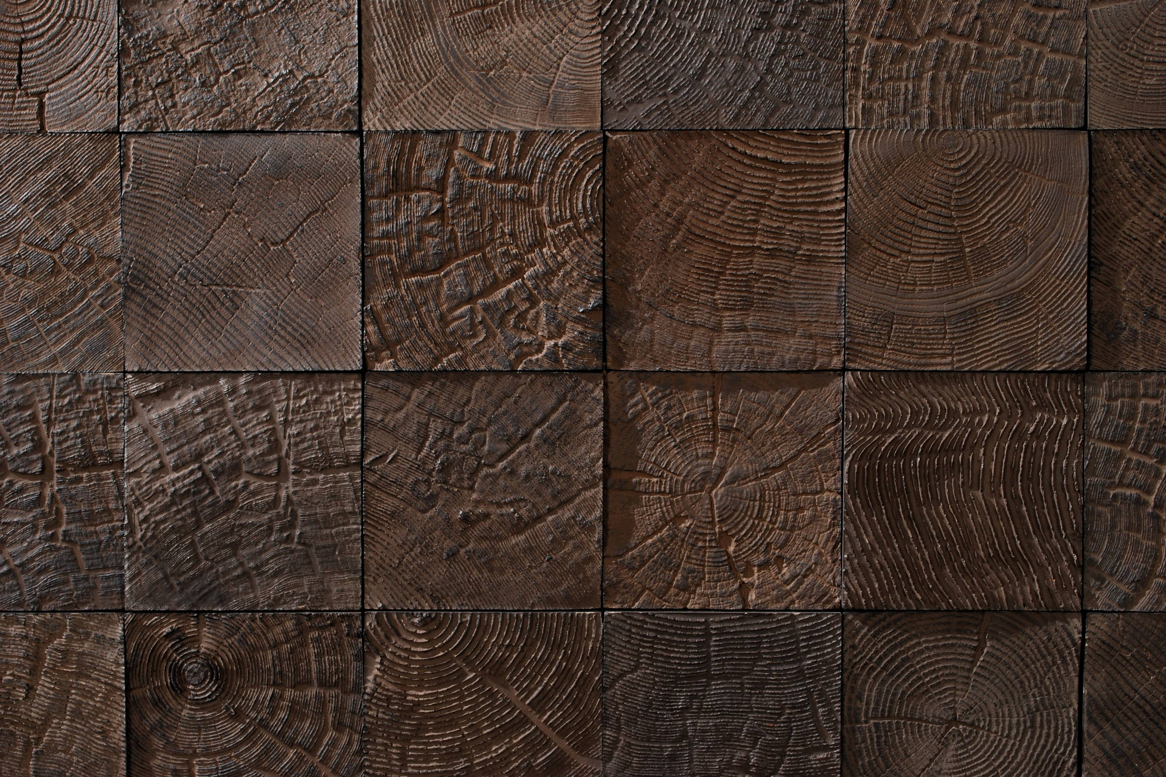 Ideas & Tips: Wood Textured Wall Panels In Peru For Wall Decor Ideas With Most Recent Dark Wood Wall Art (Gallery 7 of 15)