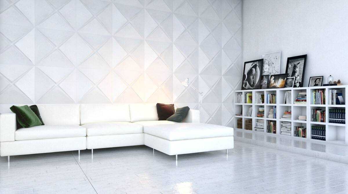 Ideas : Wondrous Wall Panels 3Ds Max Wall Art 3D Panels Canada Inside Current 3D Wall Panels Wall Art (View 11 of 20)