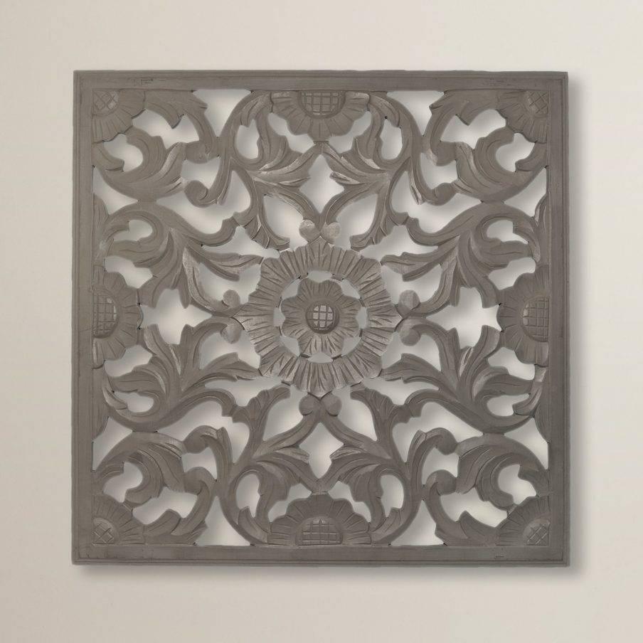 Impressive Large Metal Wall Decor Cheap Wall Art Charming In Latest Kohls Metal Tree Wall Art (View 10 of 30)