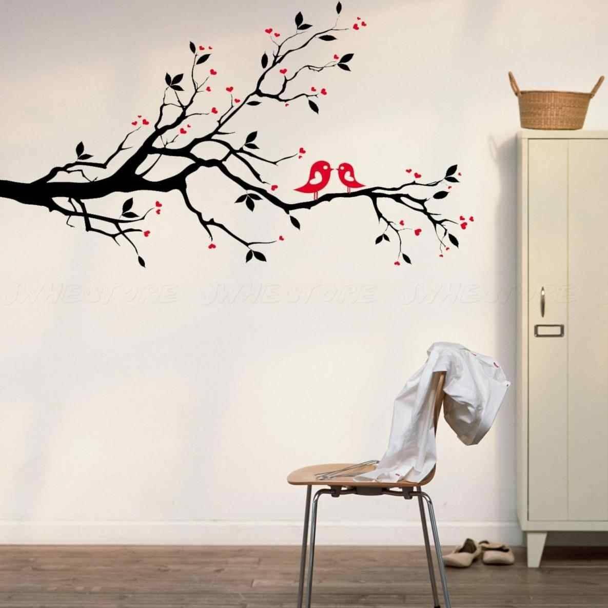 Innovative Metal Oak Tree Wall Art Large Metal Tree Wall Regarding Most Up To Date Metal Oak Tree Wall Art (Gallery 15 of 30)