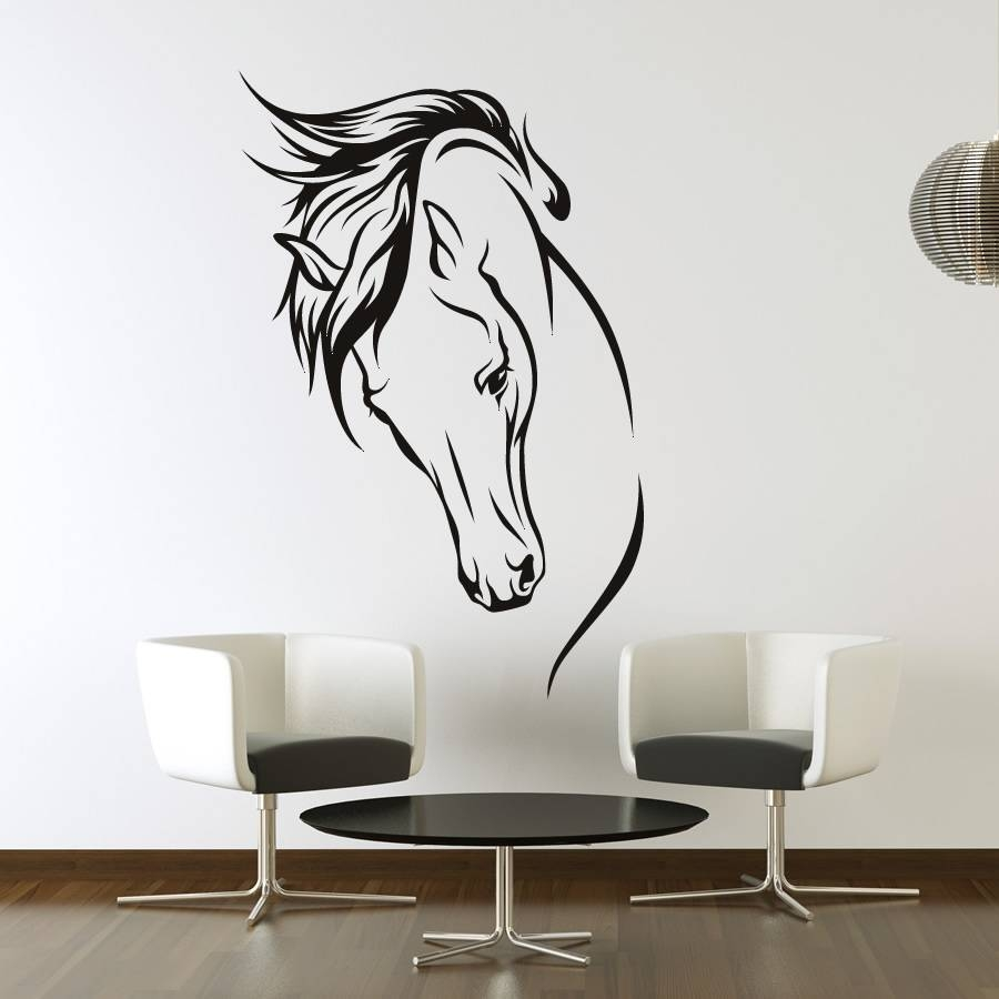 Interior: Astounding Wall Art Decor Sticker Ideas Wall Art Decor In Current Glamorous Wall Art (View 13 of 30)