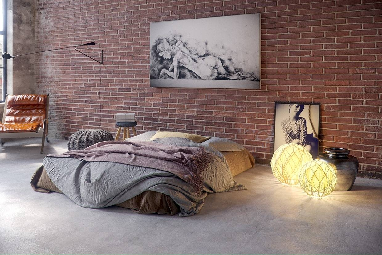 Interior Design Wall Art Ideas | Wallartideas Inside 2018 3d Wall Art And Interiors (Gallery 17 of 20)