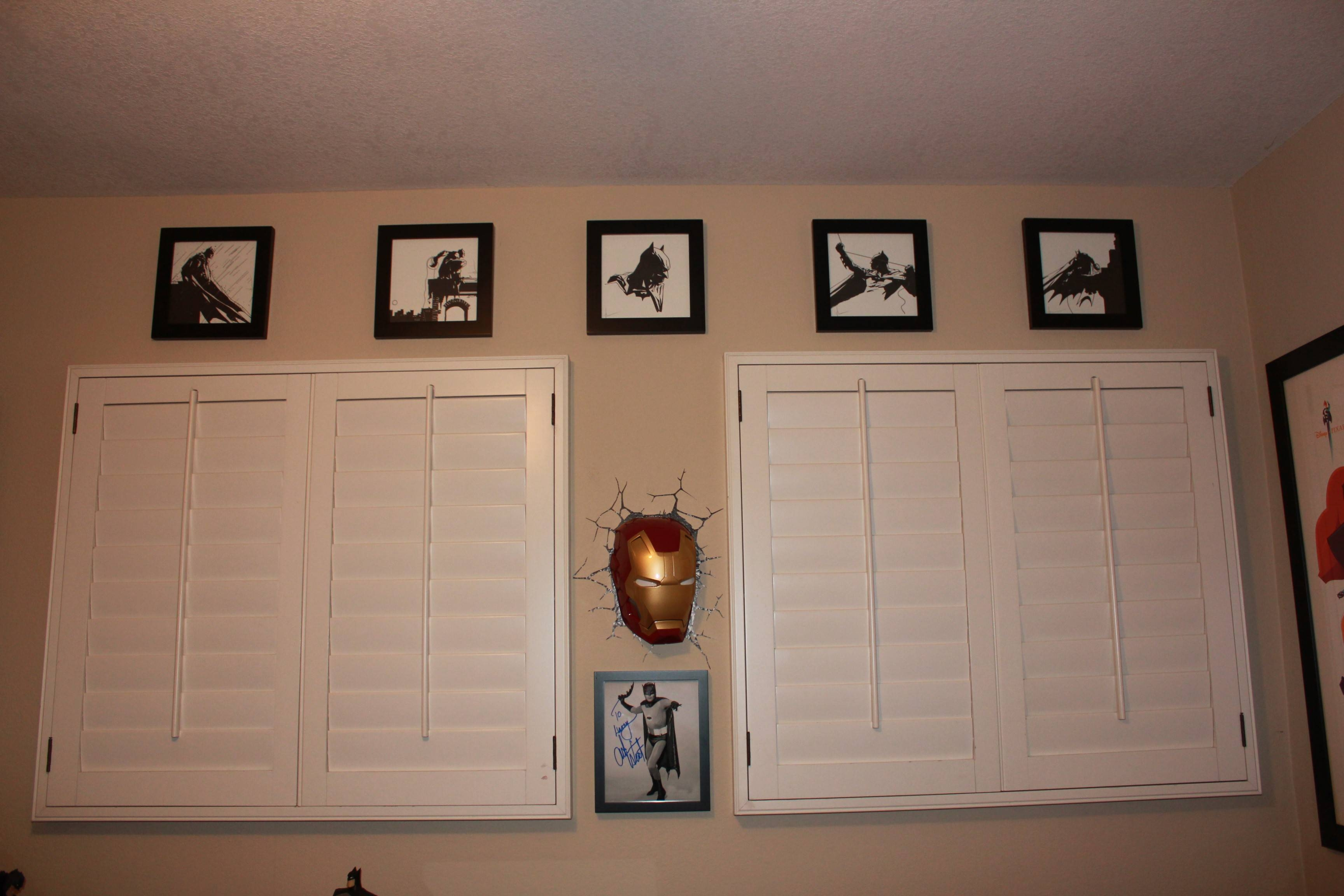 Iron Man Mask Wall Light #57268 | Astonbkk With Best And Newest Iron Man 3D Wall Art (View 15 of 20)