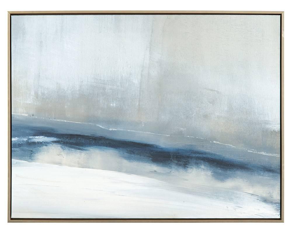 John Richard With 2017 John Richard Wall Art (View 6 of 20)