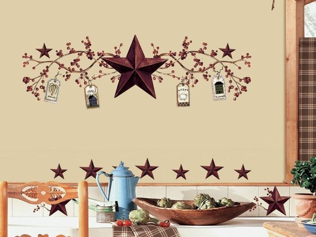 Kitchen Design : Adorable 3D Wall Painting For Your Bedroom Wall Within 2017 3D Wall Art For Kitchen (Gallery 15 of 20)
