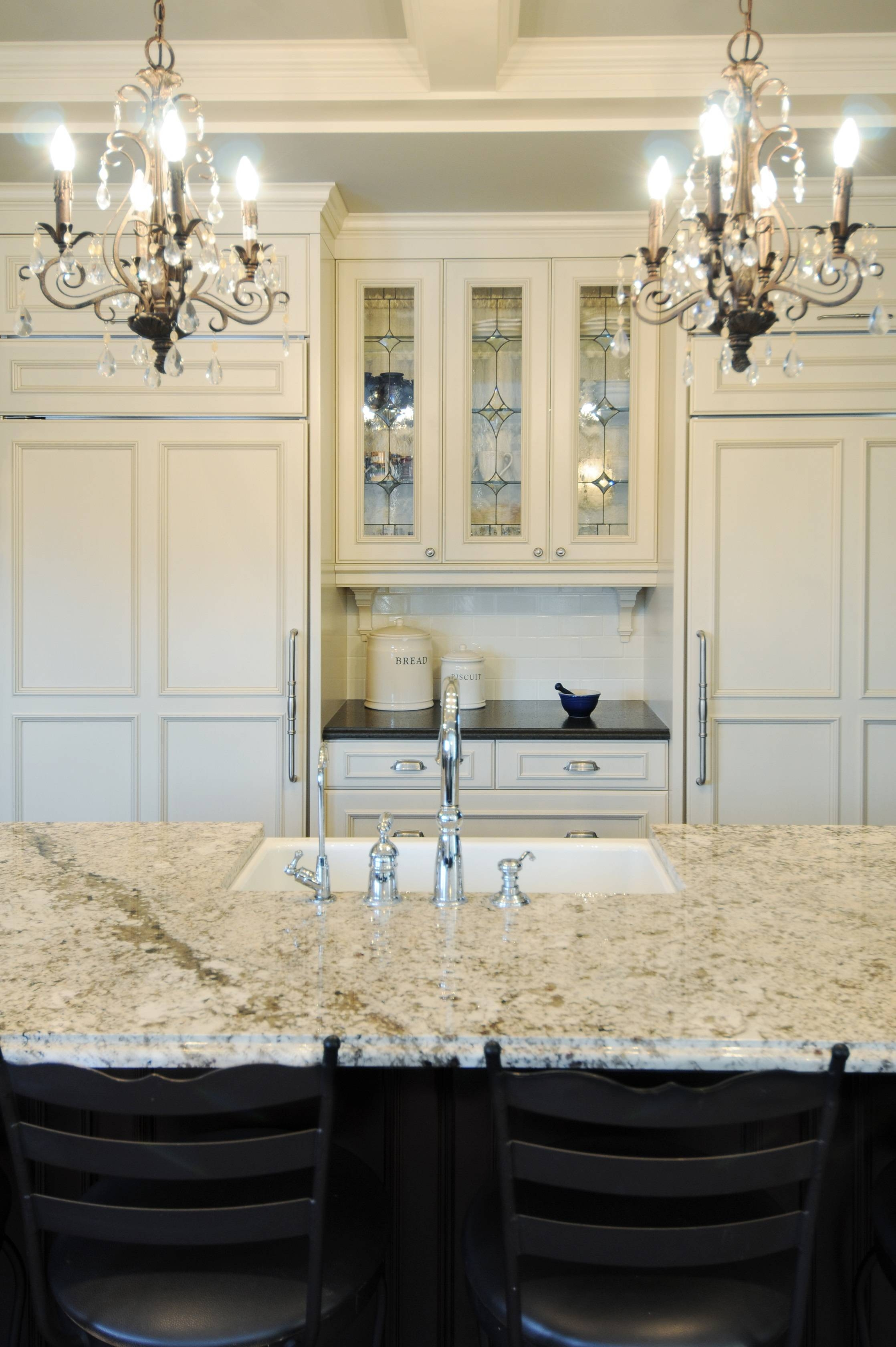 Kitchen Furniture : Contemporary French Country Dining Room Chairs Throughout 2017 French Country Wall Art (View 12 of 20)