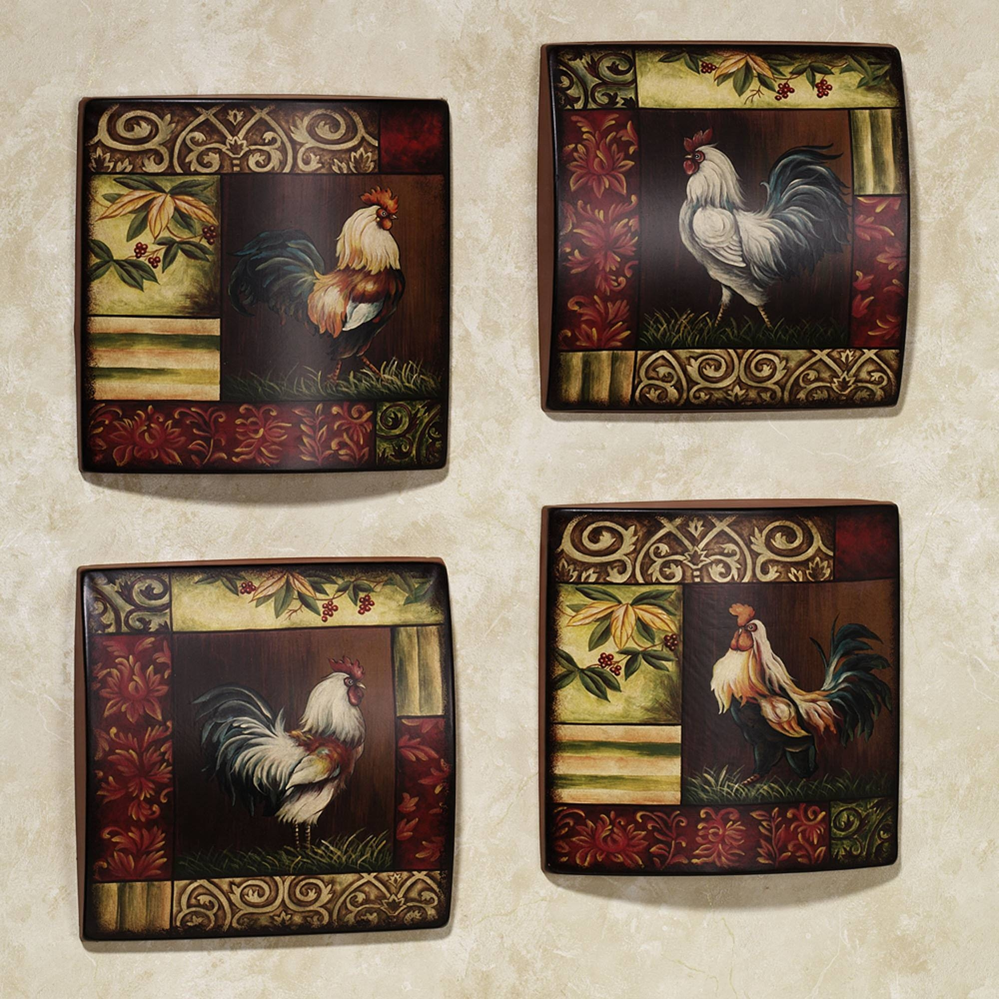 Kitchen : Kitchen Hangings With Wall Art And Decor Also Ta Home Within Most Recently Released Inspirational Wall Plaques (View 15 of 20)