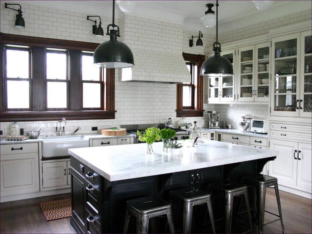Kitchen Room : Amazing Simple French Country Decor French Country For 2018 French Country Wall Art (View 13 of 20)