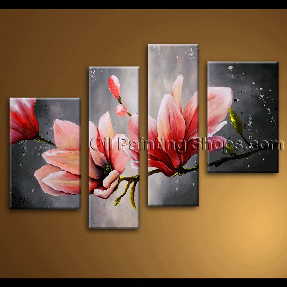 Large Canvas Wall Art Sale Pertaining To Best And Newest Extra Large Framed Wall Art (View 9 of 20)
