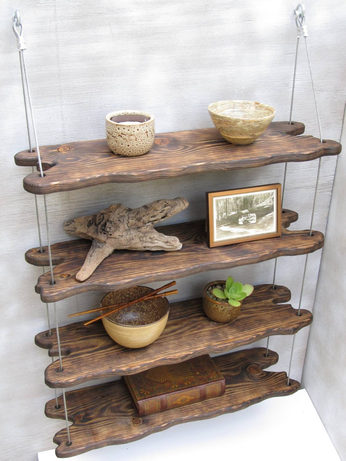 Large Driftwood Wall Art In Driftwood Wall Art Creating Nice And In Most Recently Released Large Driftwood Wall Art (View 22 of 30)