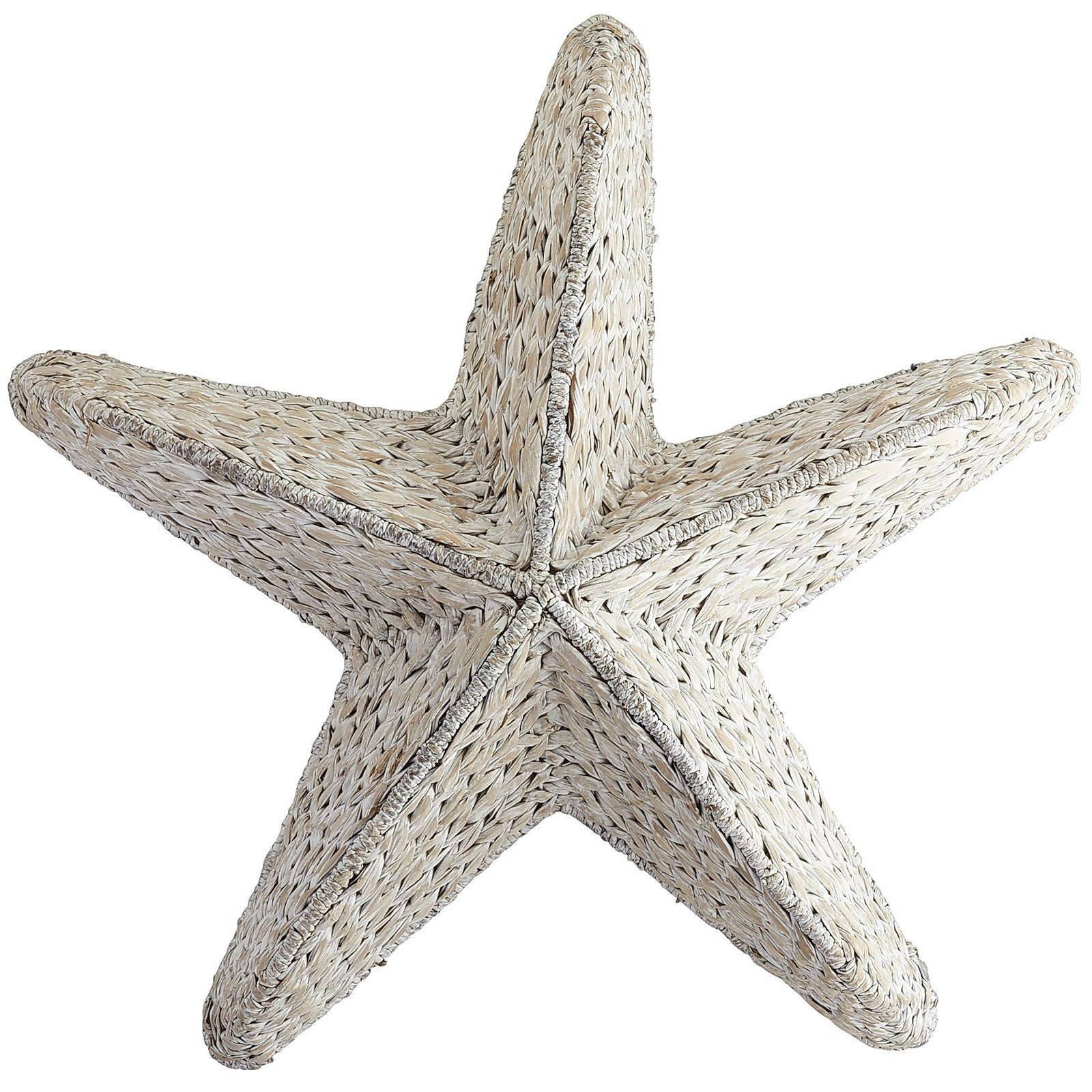 Large Starfish Wall New Picture Starfish Wall Decor – Home Design Pertaining To Recent Large Starfish Wall Decors (View 4 of 25)