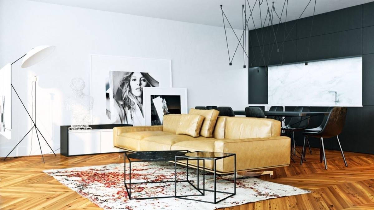 Large Wall Art For Living Rooms Ideas Inspiration Inspirations Intended For Latest Wall Art For Large Walls (View 15 of 20)