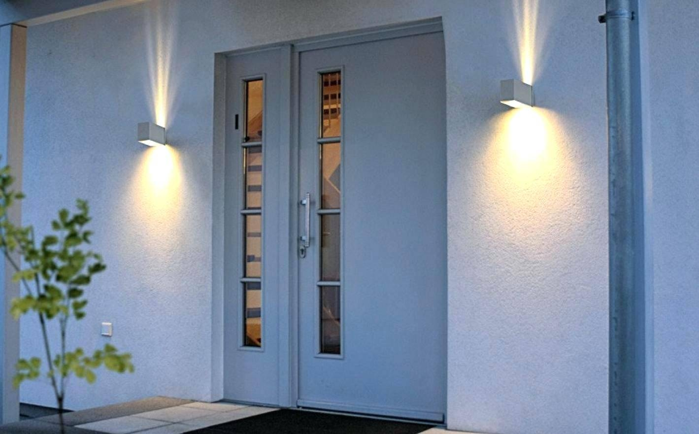 Led Light Wall Art Puck Lamp Lights – Suintramurals For Current Commercial Wall Art (View 19 of 20)