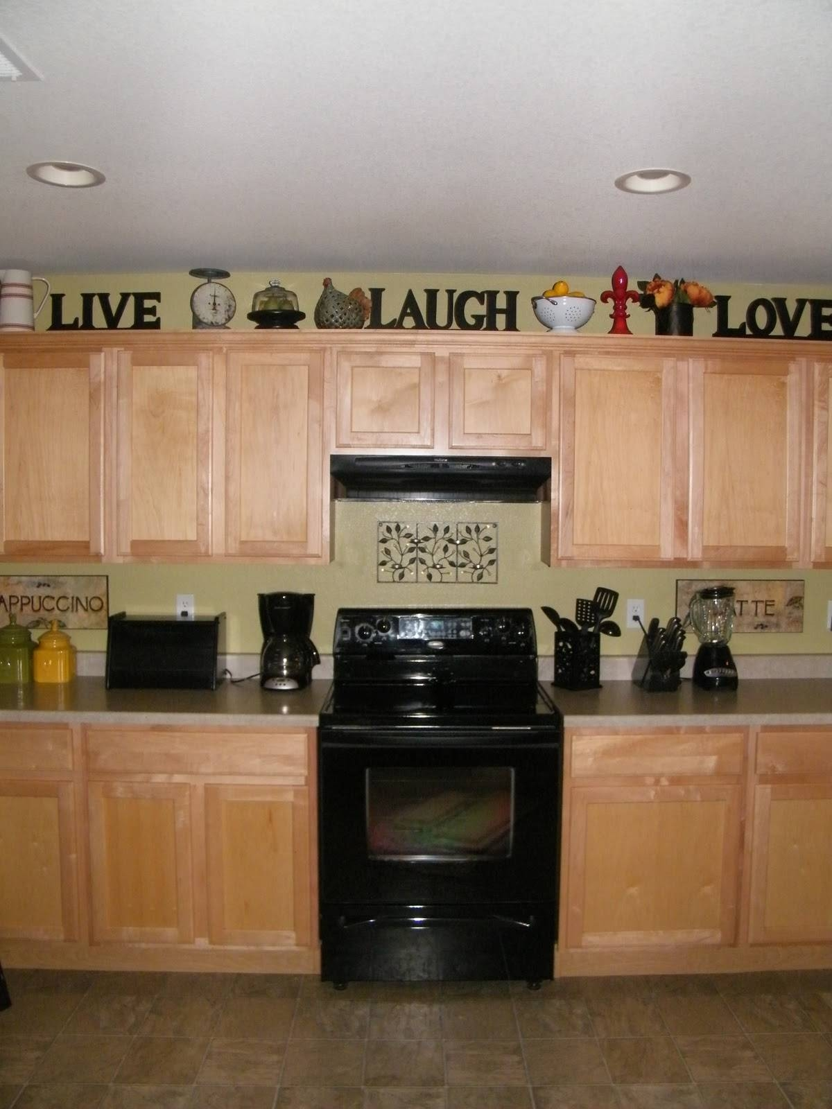 Live Laugh Love Picture Frame Walmart Live Laugh Love Wall Within Most Up To Date Live Love Laugh Metal Wall Decor (View 9 of 25)