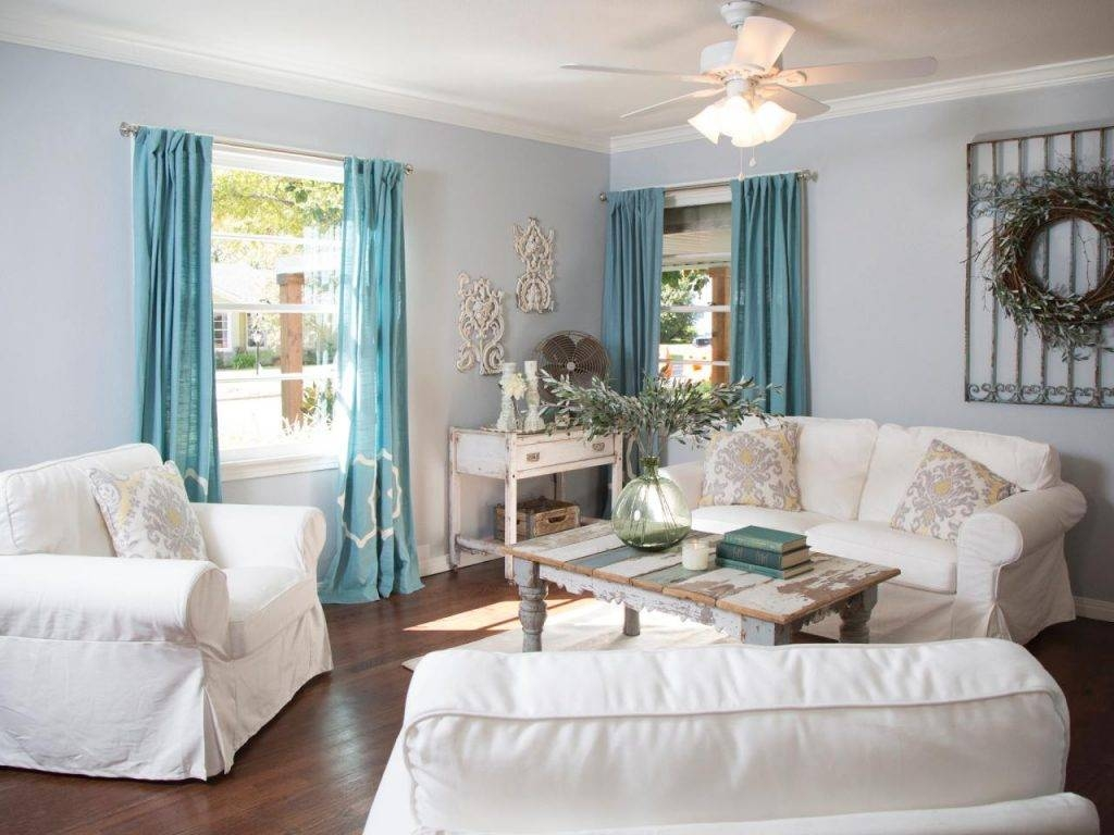 Living ~ French Country Living Room Decorating Ideas Country White Within Most Up To Date French Country Wall Art (View 14 of 20)