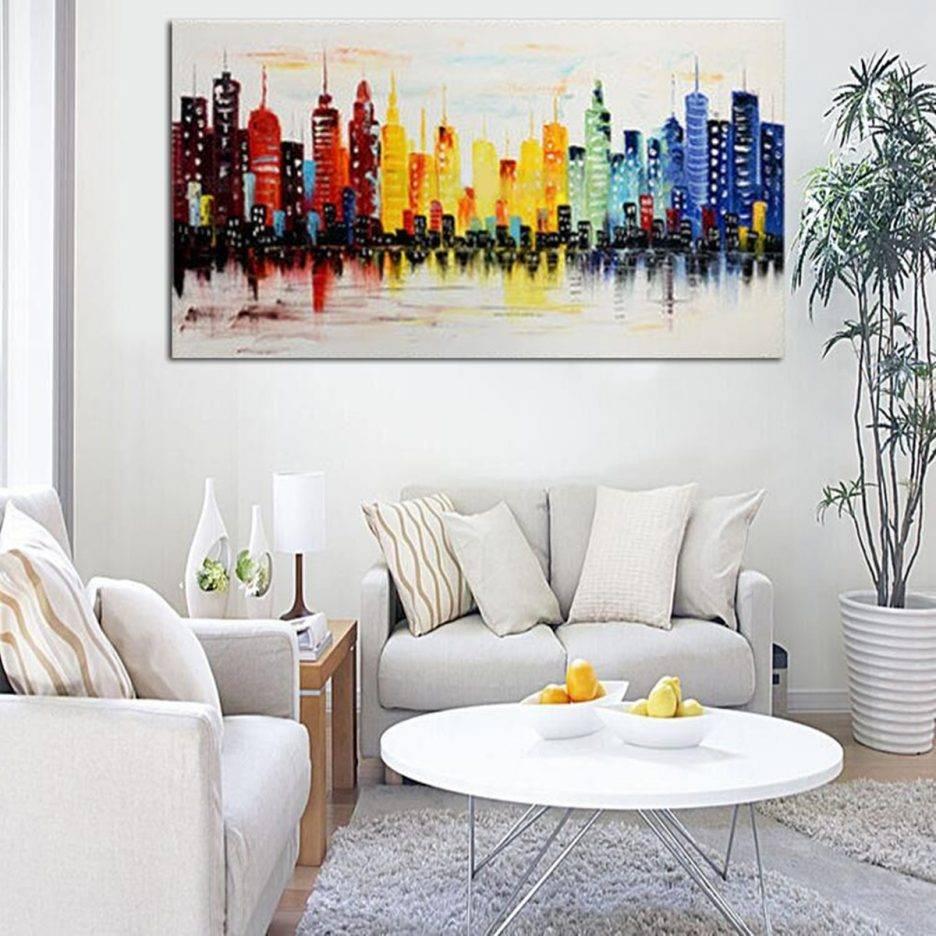 Living Room: Cheap Framed Wall Art Framed Art Sets Of 2 Framed Regarding 2017 Wall Art Sets For Living Room (View 10 of 20)