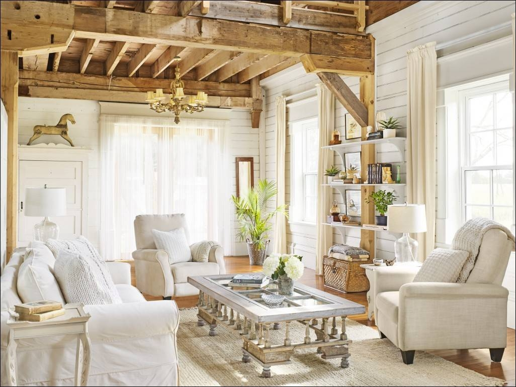 Living Room : Fabulous Vintage Farmhouse Wall Decor Farmhouse Regarding Most Popular Farmhouse Wall Art (View 21 of 25)