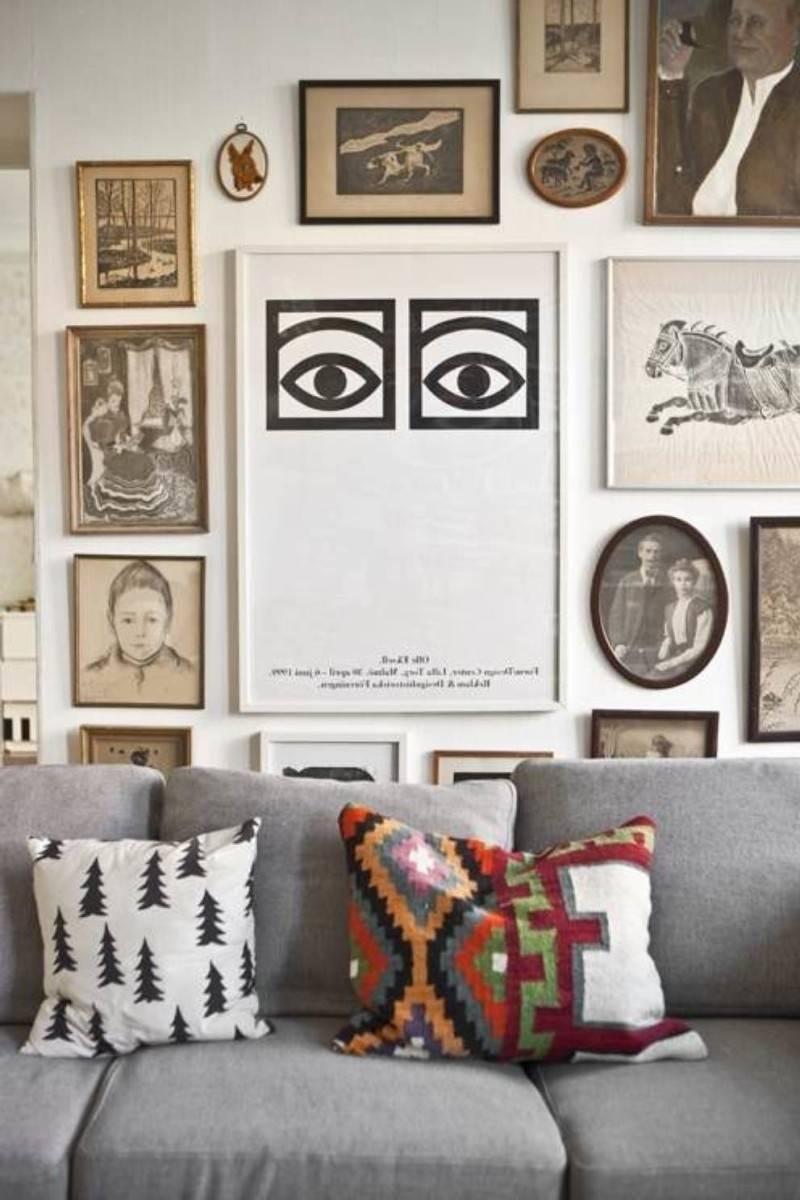 Living Room: Modern Wall Art Uk Cheap Modern Wall Decor Outdoor For Best And Newest Modern Wall Art Uk (View 9 of 20)